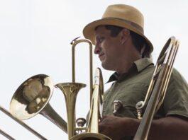 Adrián Suárez