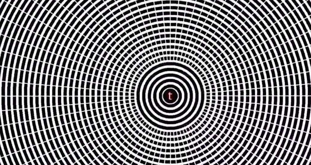 Escuchar música que no existe: La alucinación musical