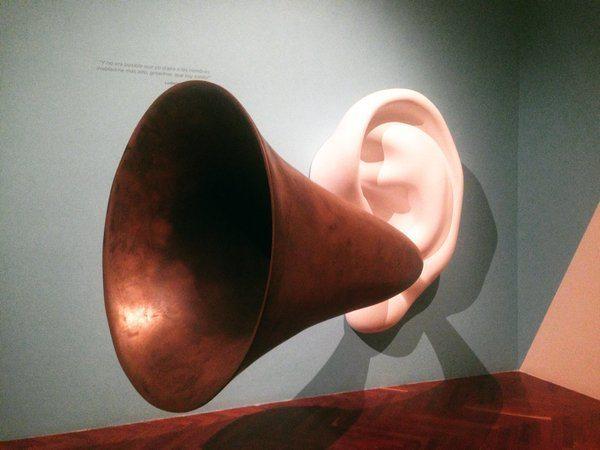 Beethoven cambió su estilo musical al quedarse sordo