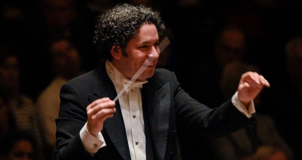 Tosca es Puccini al extremo siendo esta su ópera más política