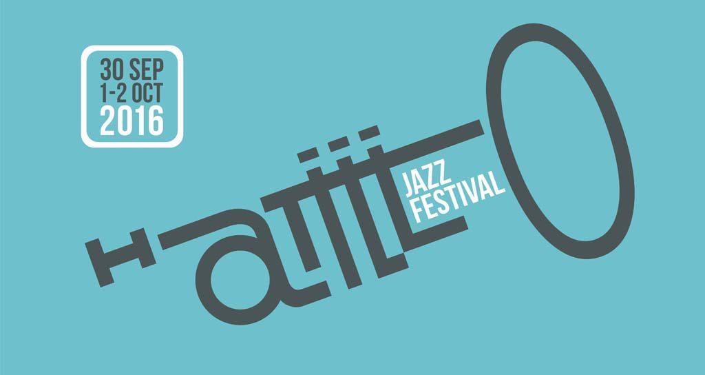 El Hatillo Jazz Festival dice PRESENTE en el 2016