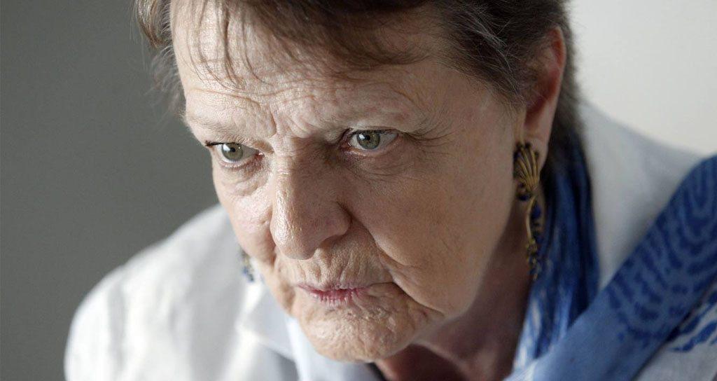 Retiran las medidas cautelares a Helga Schmidt en el caso Palau