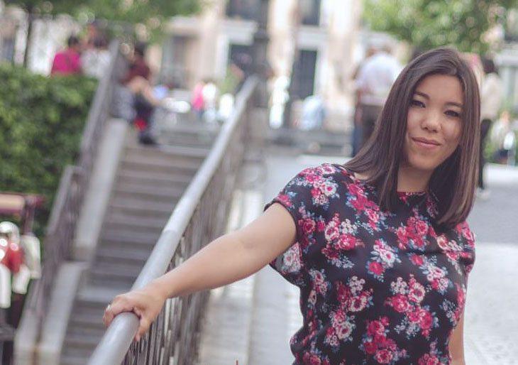Joven violista crea cadena de Instagram en defensa de la música nacional