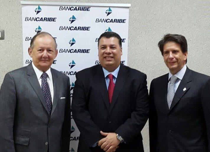 Centro Occidente lidera el volumen de negocios de Bancaribe