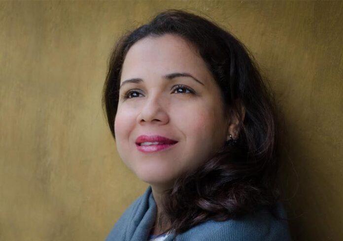 María Eugenia Briceño