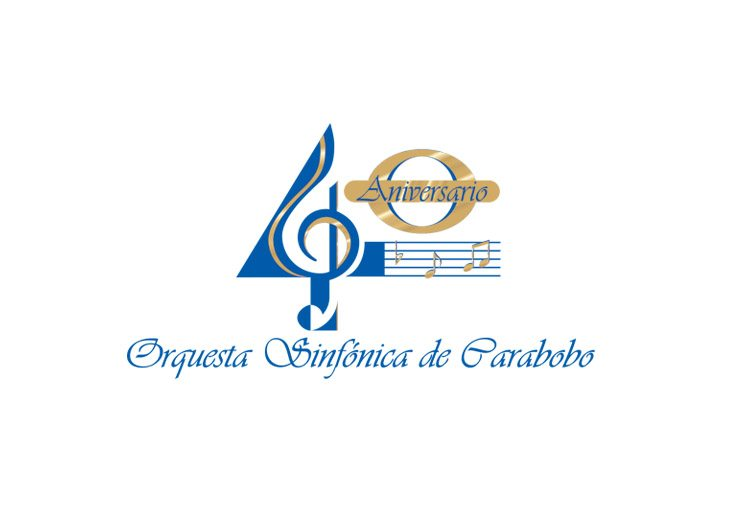 La Sinfónica de Carabobo celebra su cuadragésimo aniversario con un Concierto Lírico
