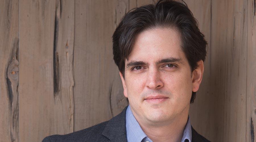 Carlos Izcaray dirigirá un concierto gratuito en el Royce Hall de Los Ángeles