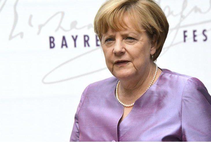 Bayreuth organizará en 2017 un simposio sobre Wagner y el nacionalsocialismo