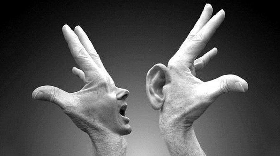 Como corregir una voz desafinada!!!