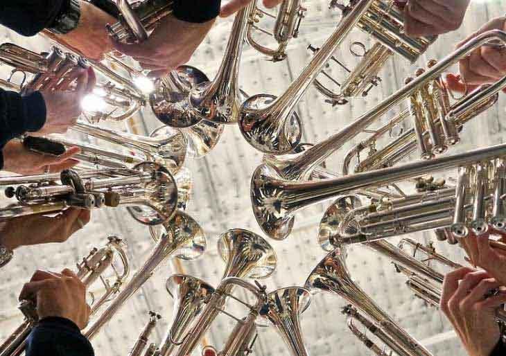 10 Claves para llegar a ser buen músico
