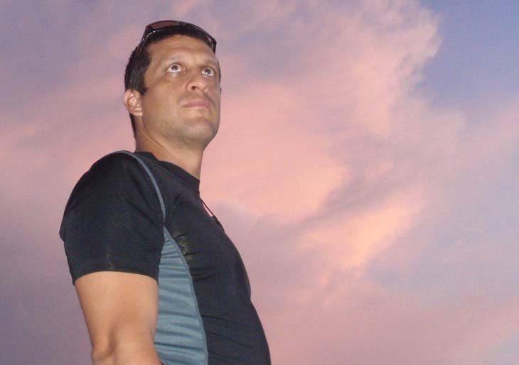"""Adrián Suárez ganó elsegundo concurso iberoamericano de composición para banda sinfónica """"Ibermúsicas – Oaxaca"""""""