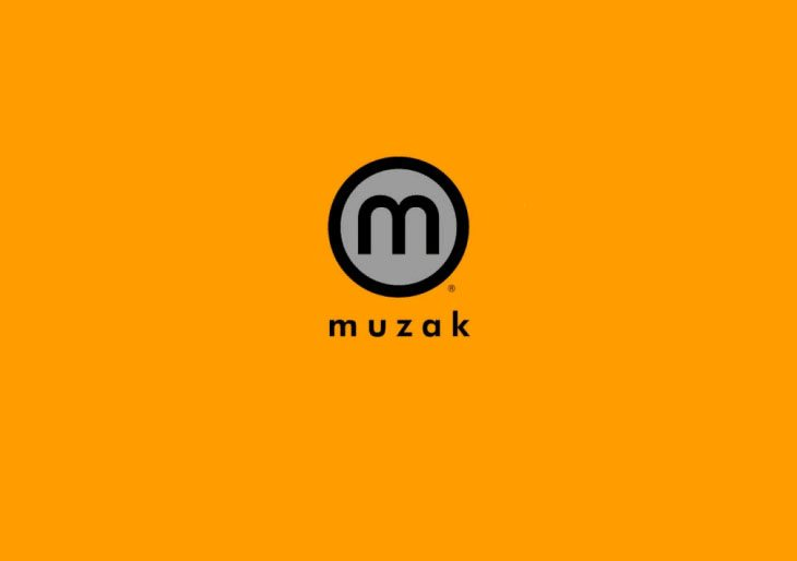 ¿Qué tipo de música es la 'muzak'?