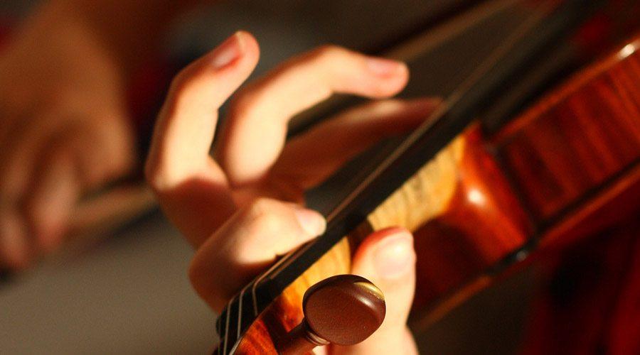Primer Festival de Músicos Solistas Evangélicos abre sus inscripciones