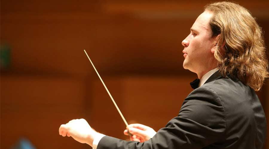 Dos agrupaciones de El Sistema participan en el Homenaje Sinfónico para Héctor Lavoe