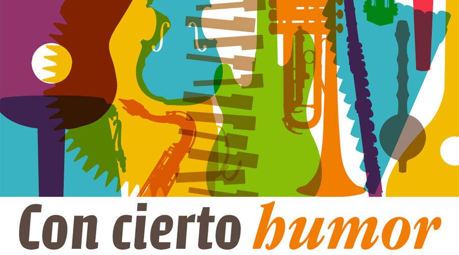 La música y el humor se unen para traer #GuatacaEnLaUnimet
