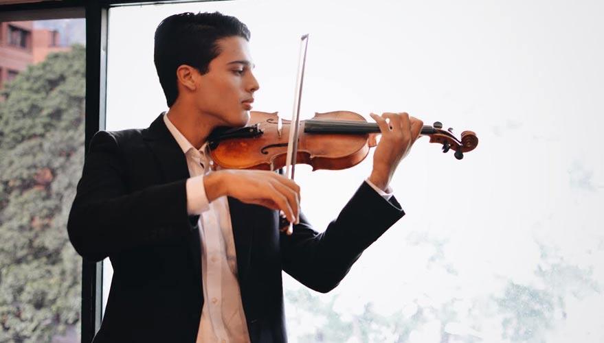 Ricardo Lemus