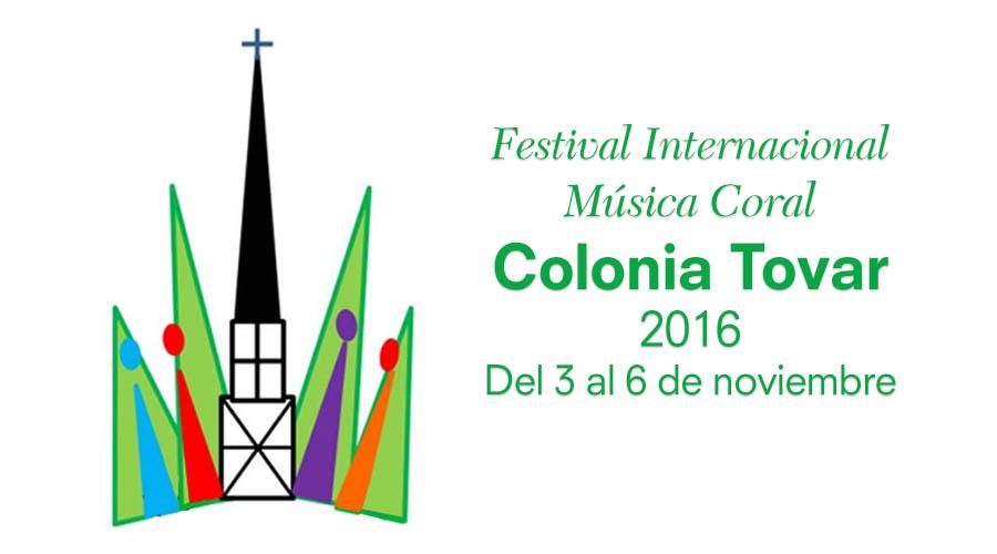 I Festival Internacional de Música Coral Colonia Tovar