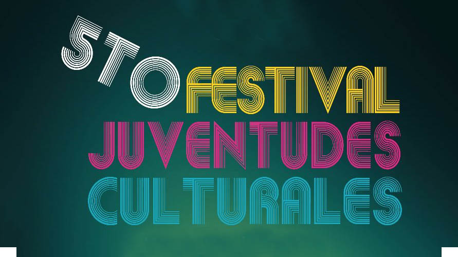 Quinto Festival Juventudes Culturales en homenaje al Maestro Alberto Grau
