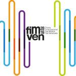 Culminó proceso de revisión y selección de proyectos para FIMVEN 2016