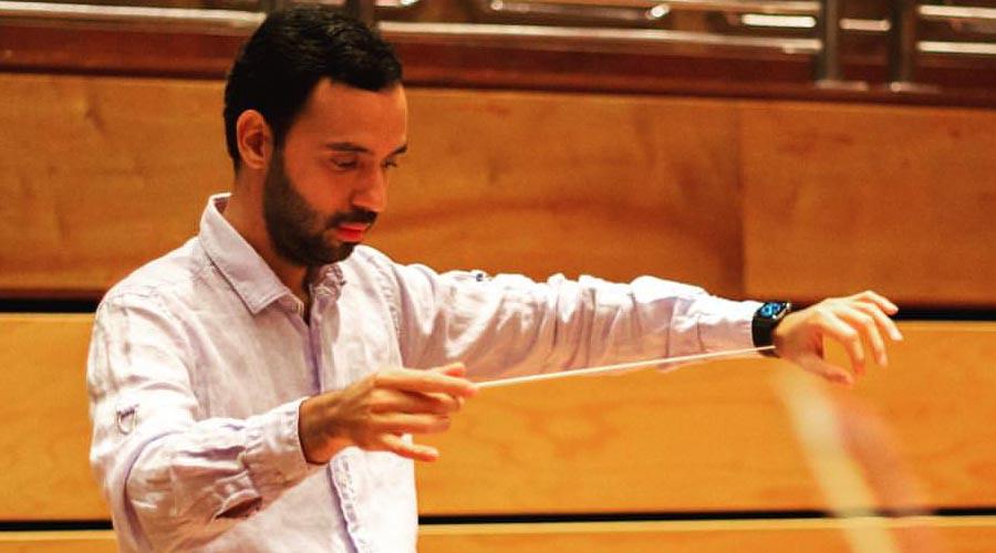 La Sinfónica Francisco de Miranda se sumerge en el romanticismo de Beethoven
