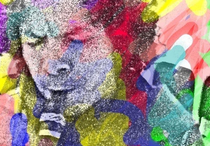 """La Sinfónica de Aragua presenta """"Festival de Clarinete Aragua 2016"""""""