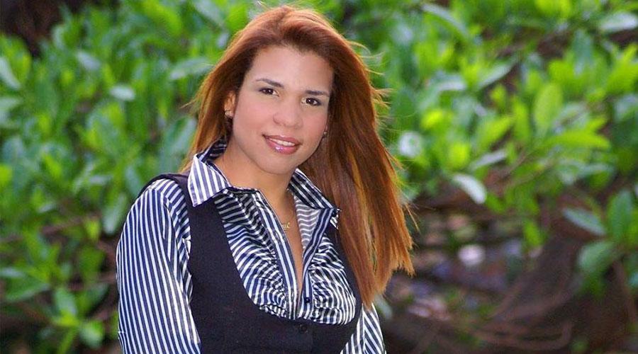 Moiceli Medina conduce a la Sinfónica de Aragua