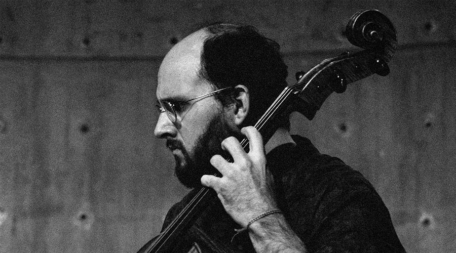 Paul Desenne: Mi viaje hacia el Carnegie Hall desde Venezuela