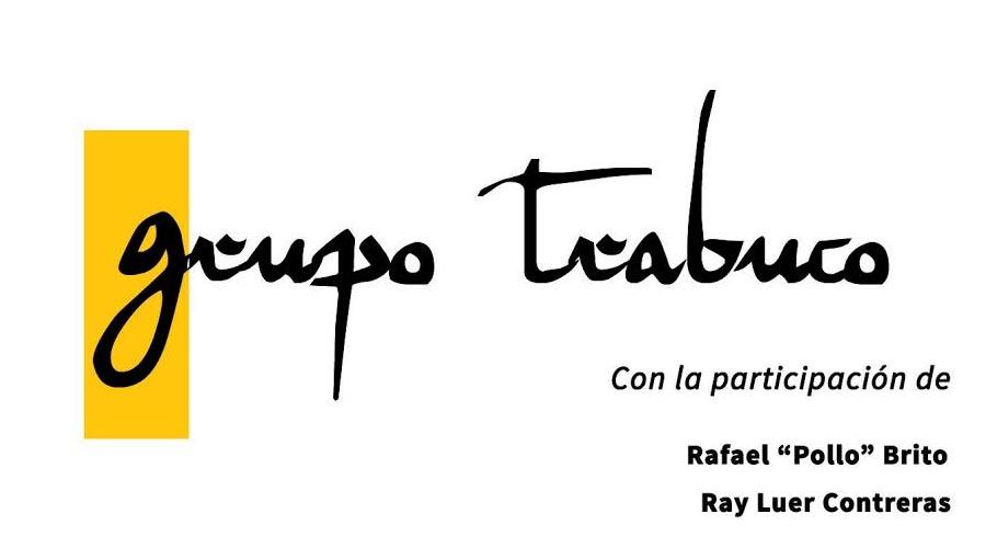 Táchira suena con El Trabuquero