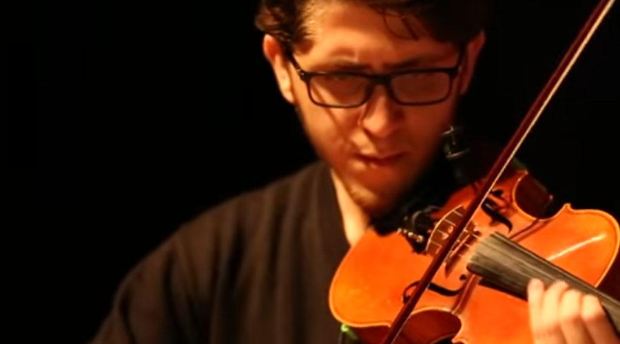 «Puentes Venezuela» crea oportunidades para jóvenes músicos venezolanos