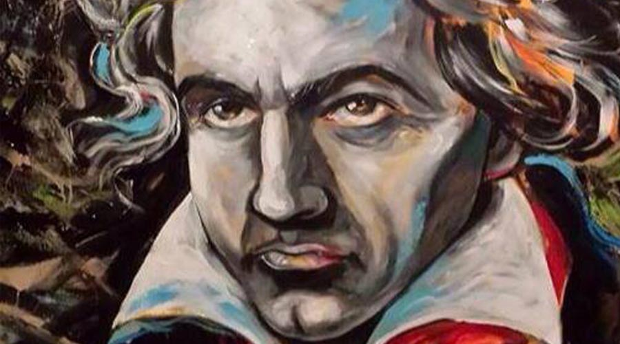 Beethoven: el aniversario de la sinfonía más famosa