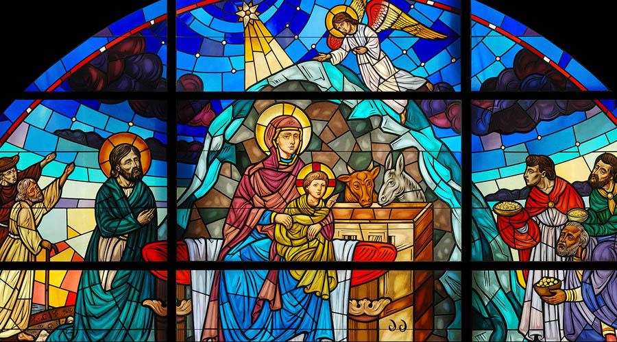 Los Galpones celebra la Navidad con una hermosa cantata este domingo 18 de diciembre al mediodía
