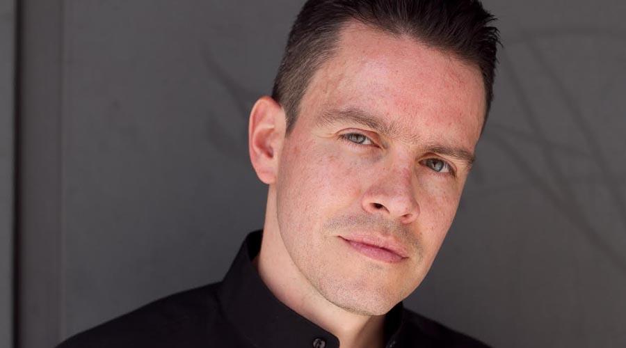 Vladimir Prado: un venezolano que debuta con la Orquesta de la Baja Austria