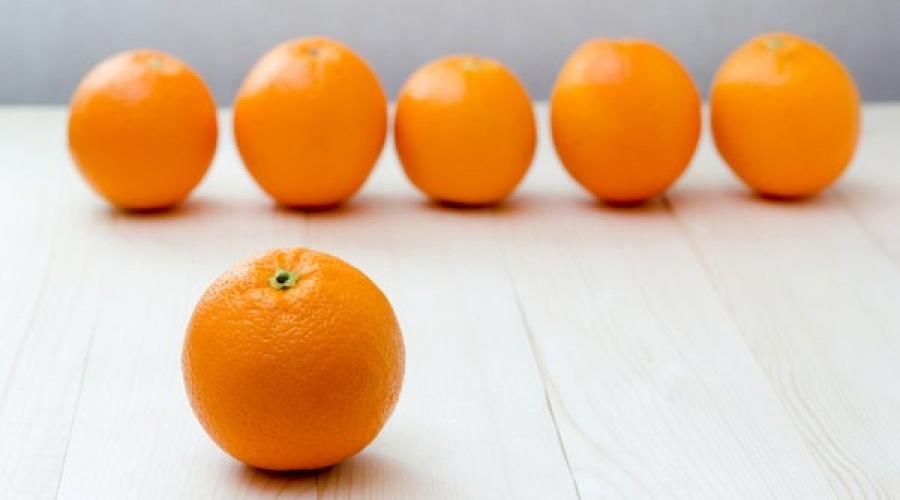 El Liderazgo Naranja: un instrumento para la libertad