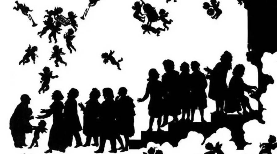 La Séptima Sinfonía de Anton Bruckner