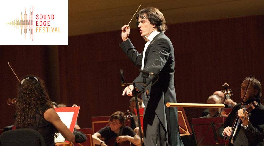 Carlos Izcaray crea nuevo Festival de Música junto a la Alabama Symphony Orchestra