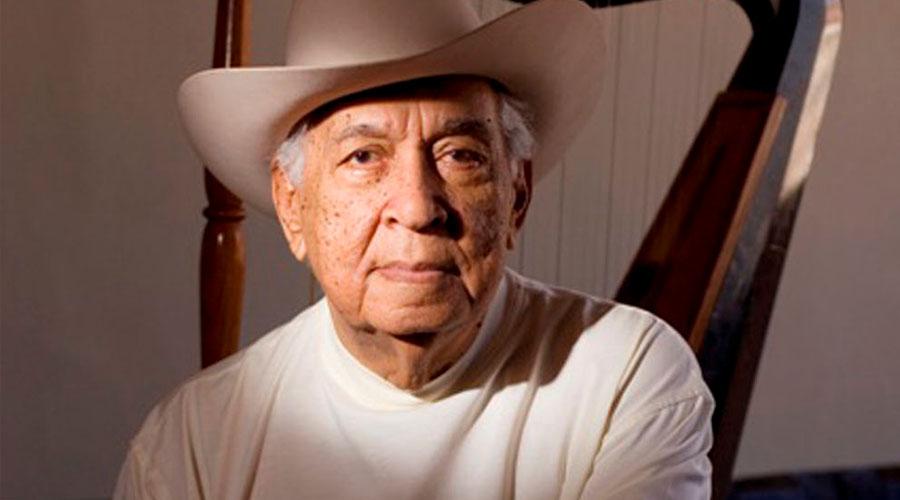 El Sistema rinde homenaje al maestro Juan Vicente Torrealba en el centenario de su nacimiento