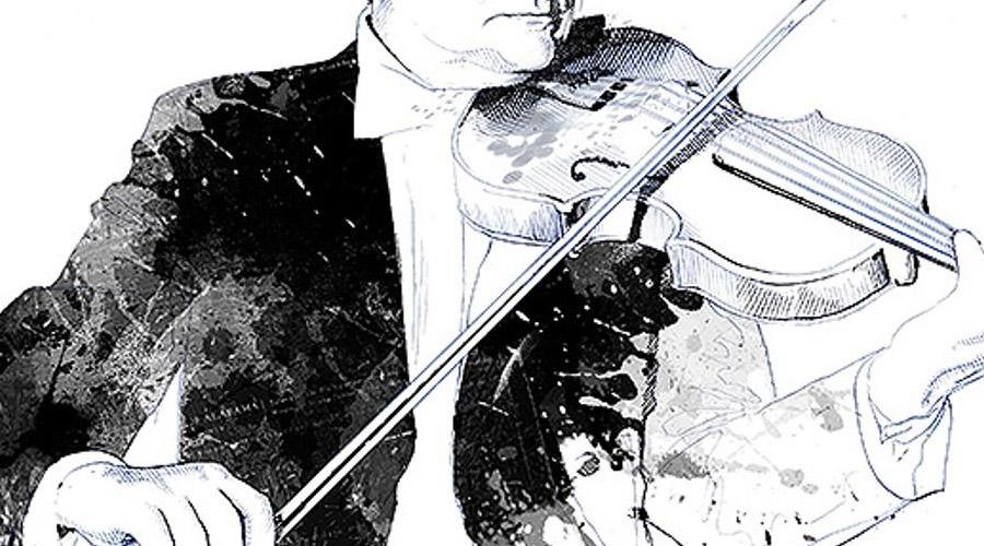 La relación de trabajo en la música sinfónica