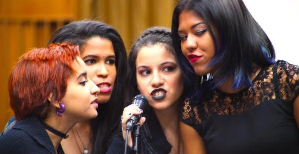 """Las """"Leyendas del Rock"""" serán interpretadas por la Orquesta Infantil y Juvenil de Rock Sinfónico del CMSB"""