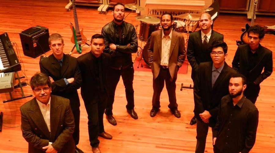 El Ensamble Nova presenta nuevamente su novedosa fusión entre el jazz y elrock