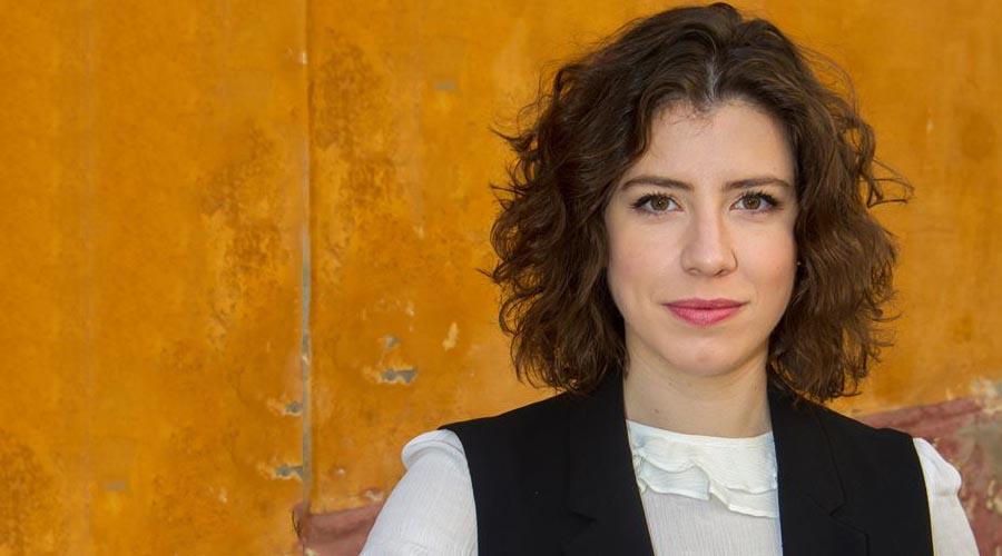 Joven directora de orquesta española hace historia en la Scala de Milán