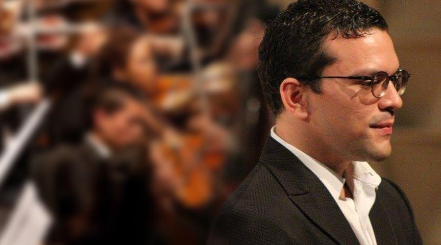 Venezuela interpreta la música del maestro José Agustín Sánchez