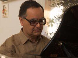 Juan Francisco Sans