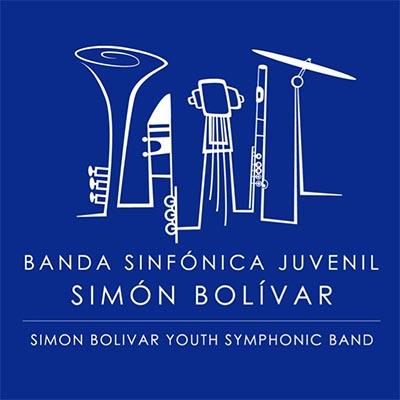 La Banda Sinfónica Juvenil Simón Bolívar ofrecerá un Concierto de estrenos