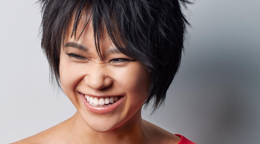 Yuja Wang, la pianista que desafía el mundo de la clásica