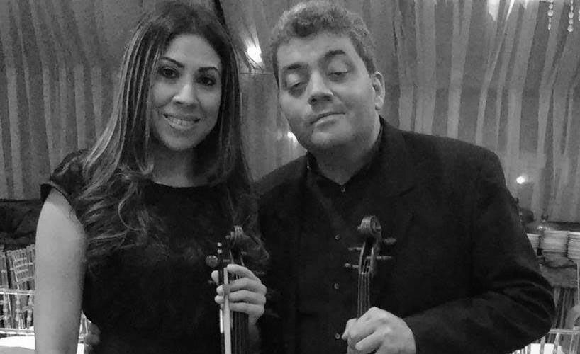 David Rahn encontró la magia para enamorar al público marabino de la música sinfónica