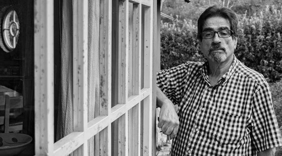 La música y la gerencia cultural se despiden de Julio Daantje