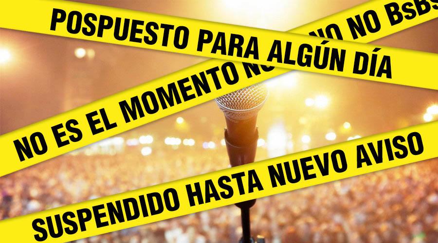 """Aquiles Báez: """"El arte ha sido muy importante en tiempos de crisis"""""""