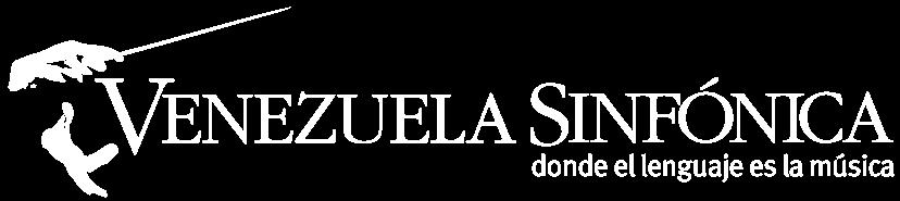 Noticiero Venezuela Sinfónica