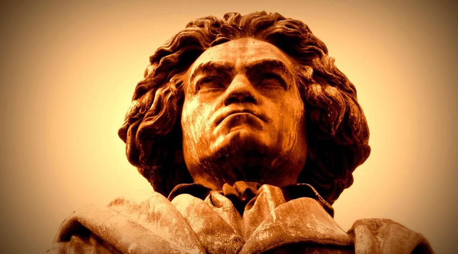 Pro Música de Cámara presenta «Una cita con Beethoven»