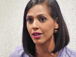 Fátima Fernández